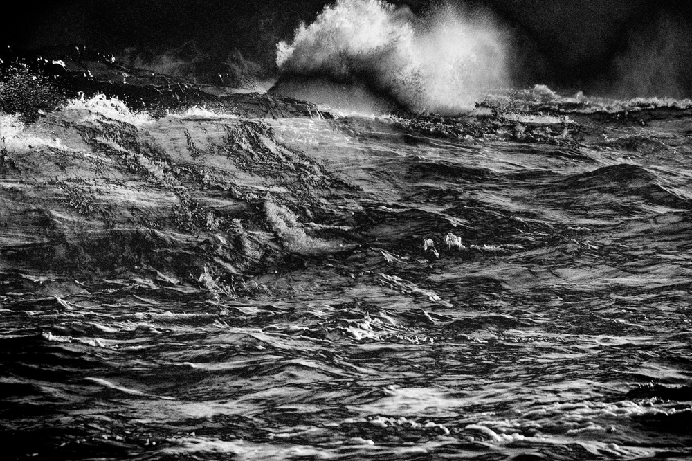 010_Waves#1b.jpg
