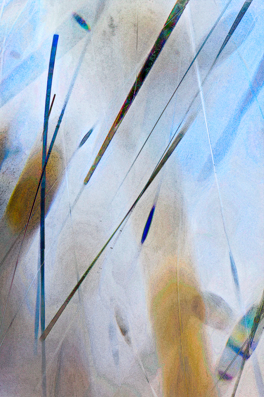 007_Crystal#4_40xlf.jpg