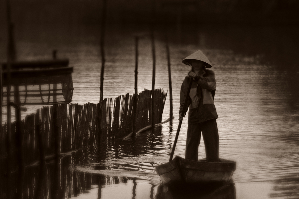 vietnam+sepia+006.jpg