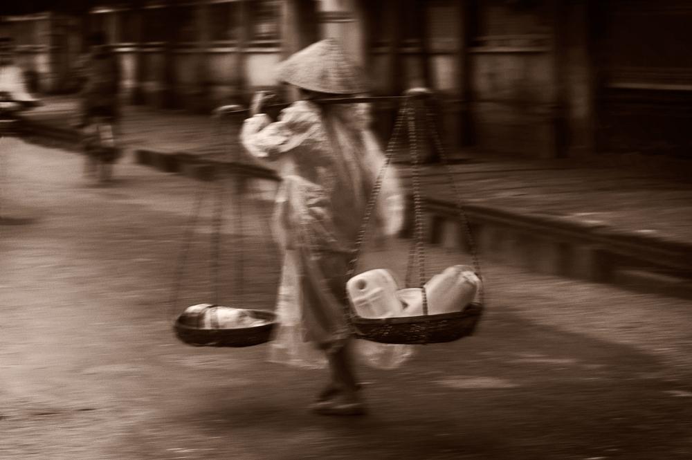 vietnam+sepia+007.jpg