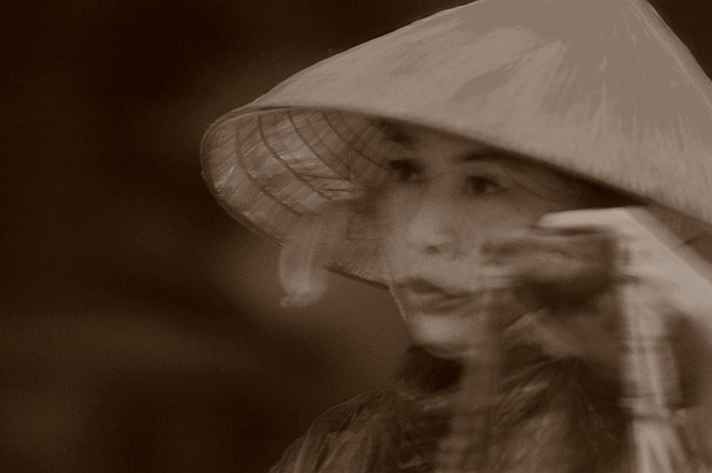vietnam+sepia+008.jpg