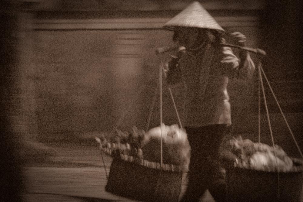 vietnam+sepia+020.jpg