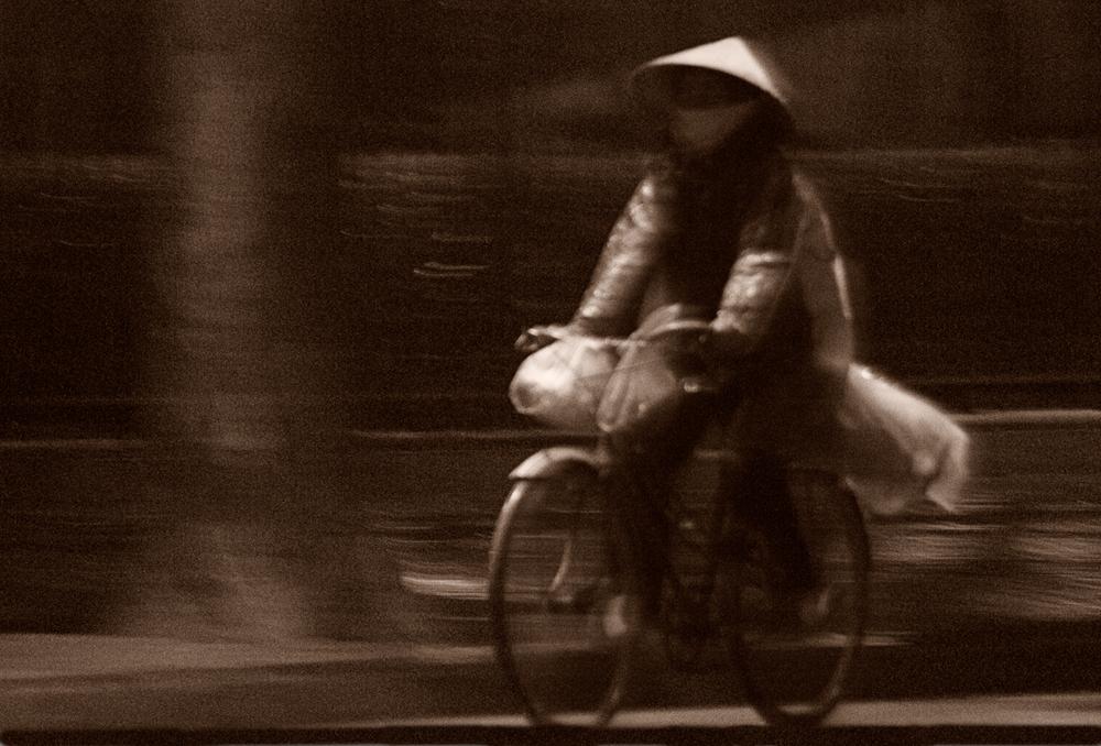vietnam+sepia+023.jpg