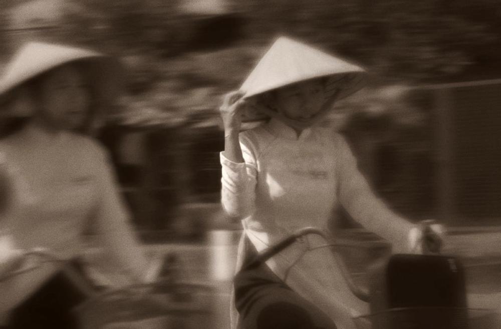 vietnam+sepia+033.jpg