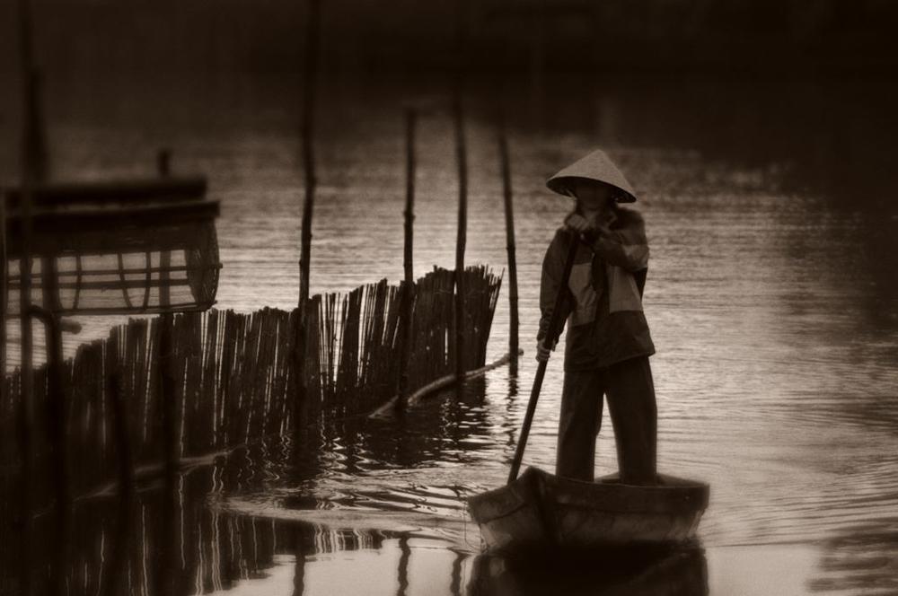 vietnam+sepia+036.jpg