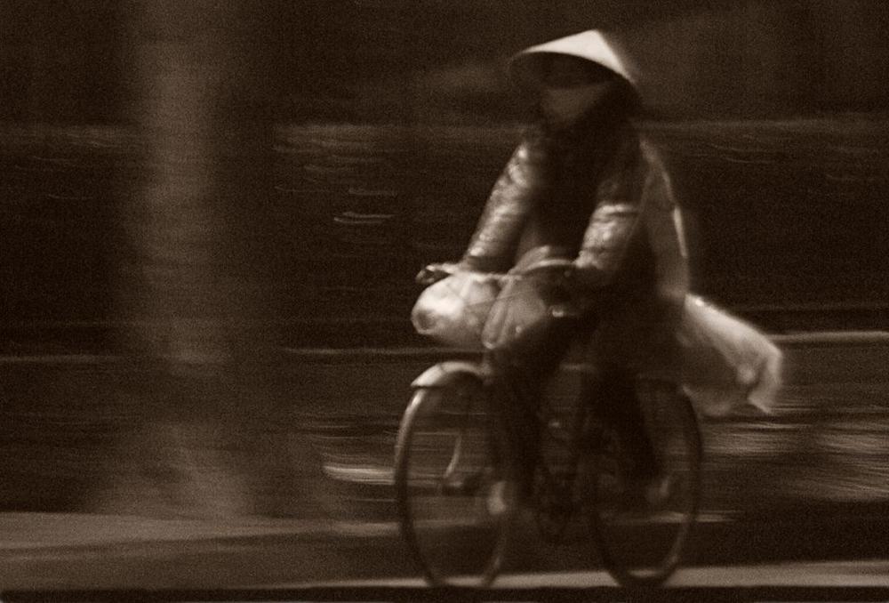 vietnam+sepia+054.jpg