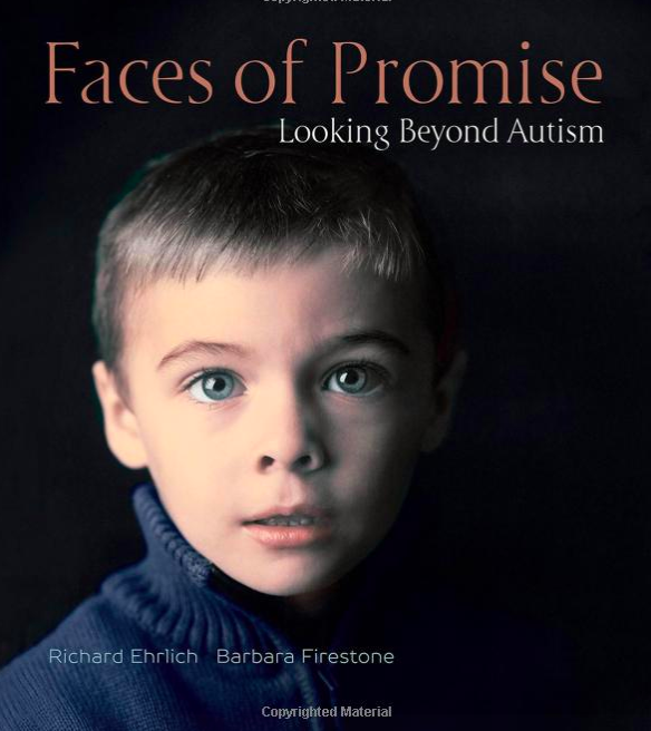 Facesofpromise.png