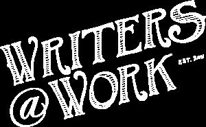 Writers_Logo.png