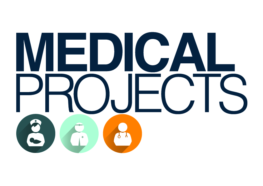 Medical Projects organise hospital work experience and university preparation courses.  Find out more.