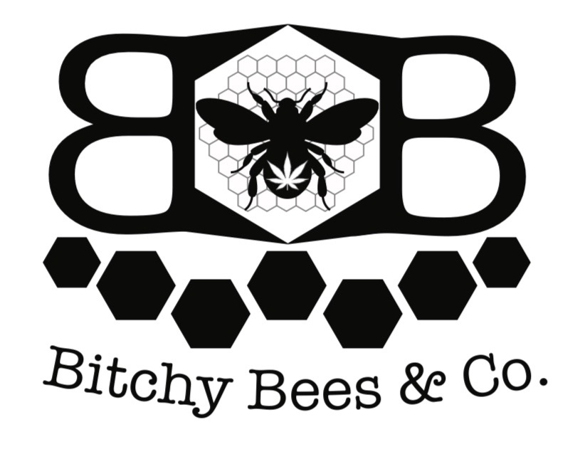 BITCHY BEES & CO.