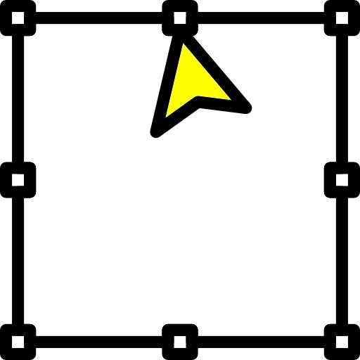 005-select.png