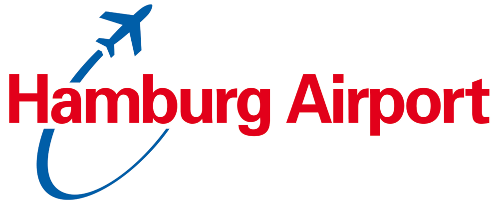 HamburgAirport 4c_2.jpg