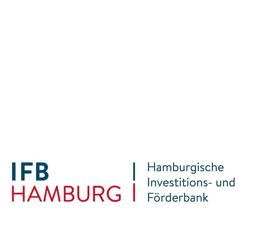 CB News - @IFB Hamburg