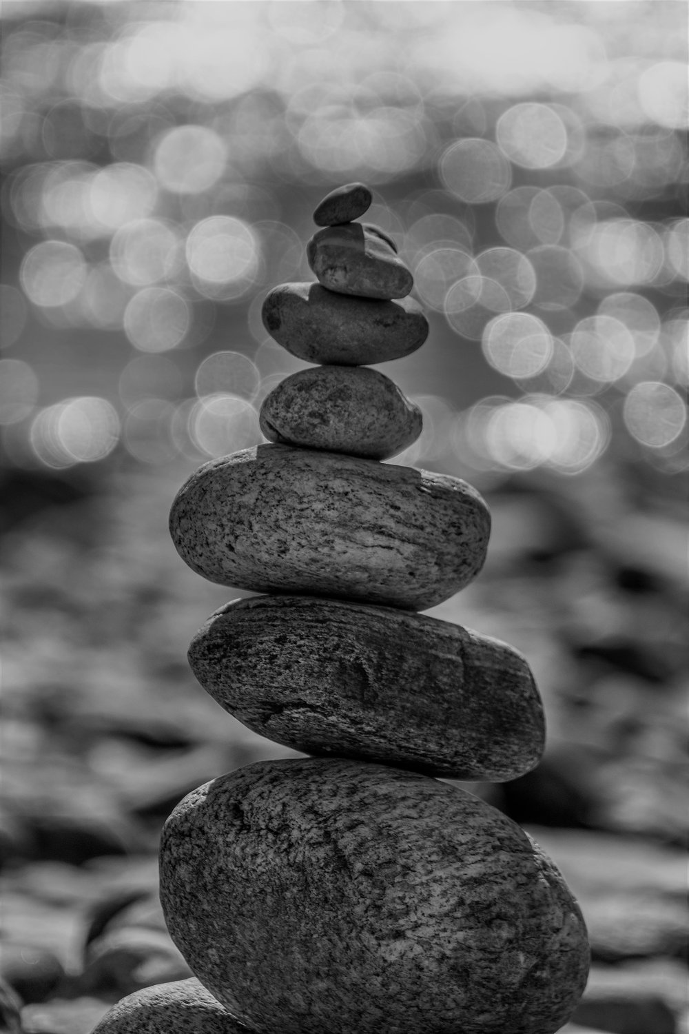 Work-Life Balance - Getting more productive with GTD…