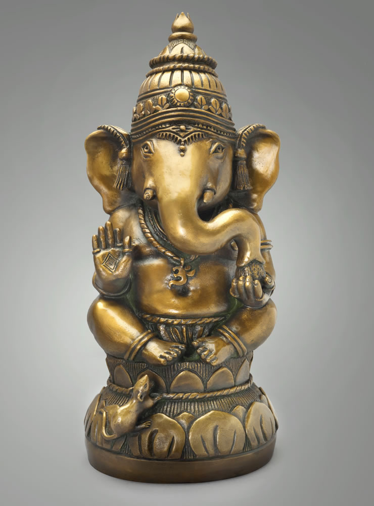 Ganesha1.jpg