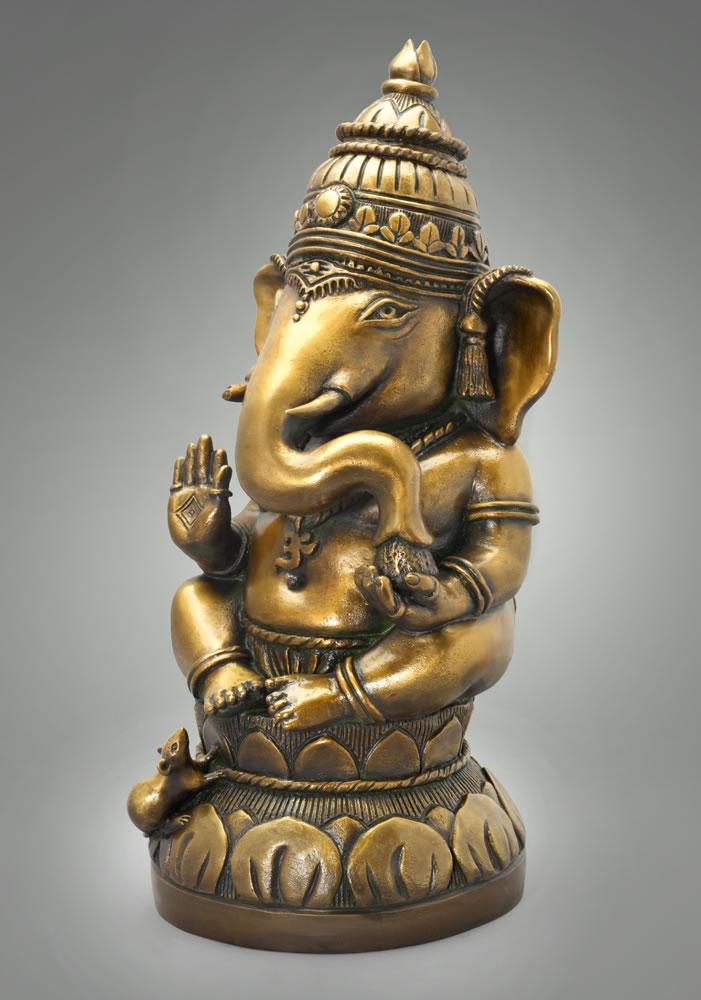 Ganesha2.jpg