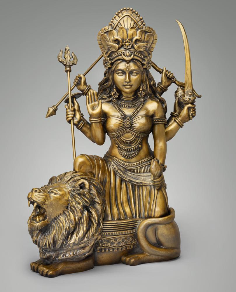 SriDurga1.jpg
