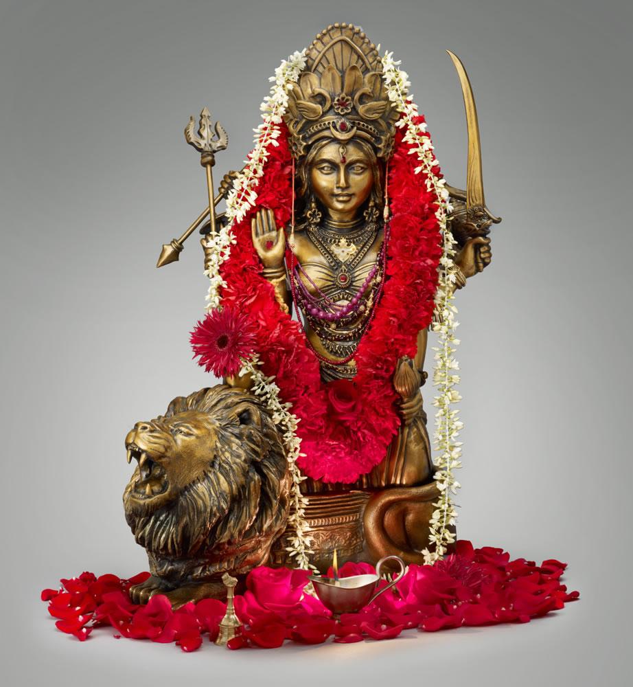 SriDurga3.jpg