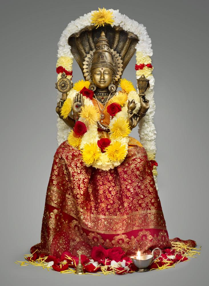 SriNarayani4.jpg