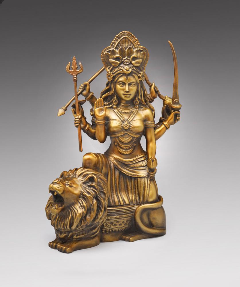 Durga1.jpg