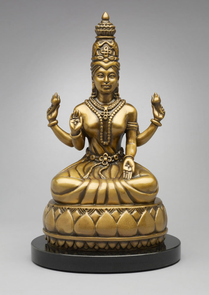 SriMahalakshmi1.jpg