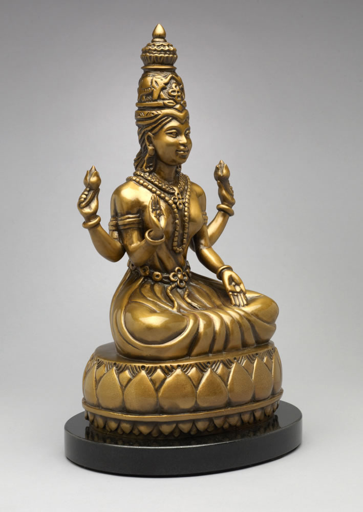 SriMahalakshmi2.jpg
