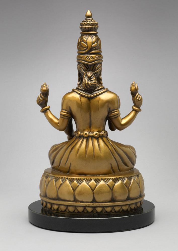 SriMahalakshmi3.jpg