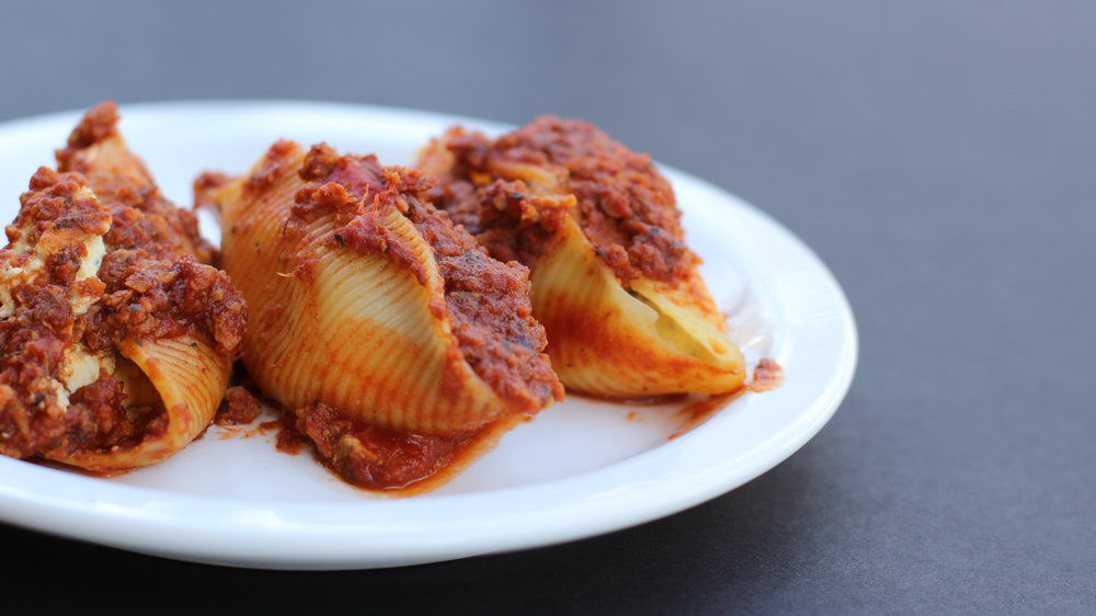 stuffed-shells.JPG