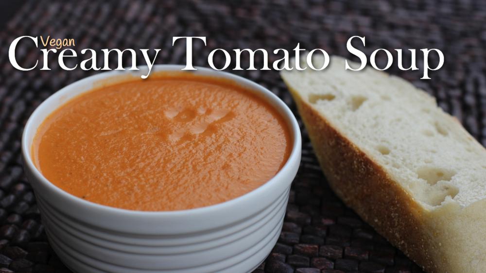 tomato-soup-thumbnail.001.png