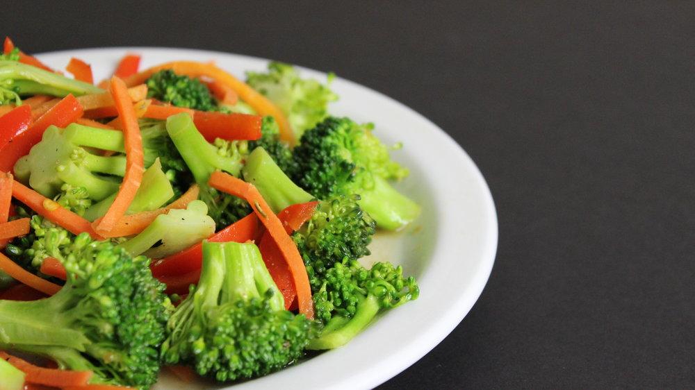 steamed-veggies.JPG
