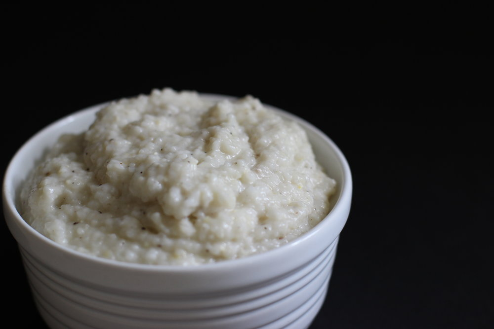 creamy-grits.JPG