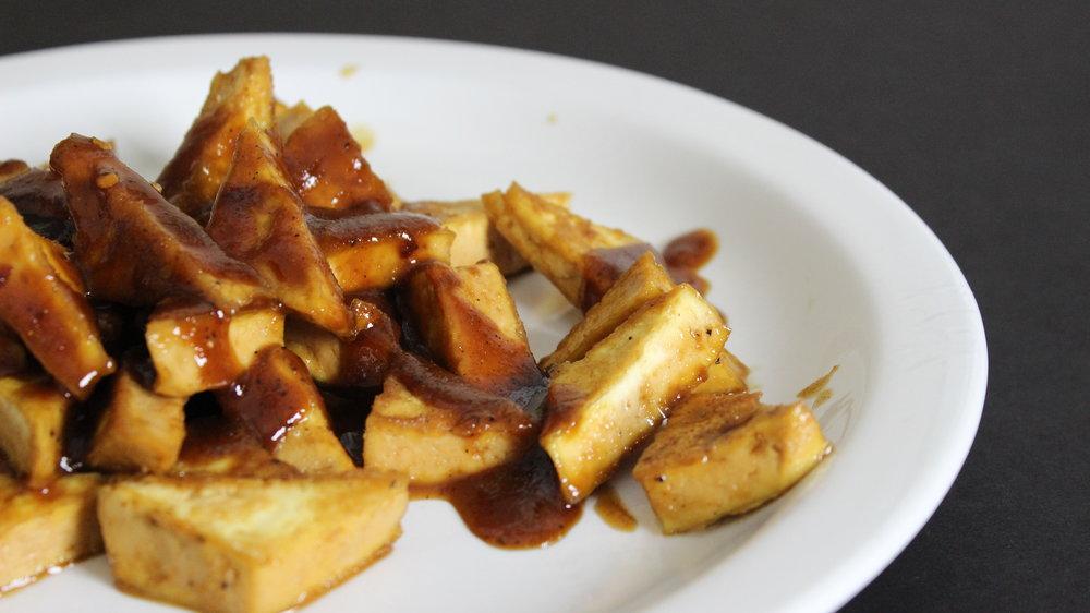 braised-tofu.JPG