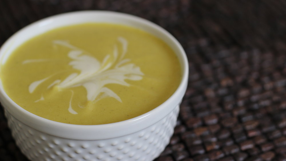 butternut-squash-soup.JPG