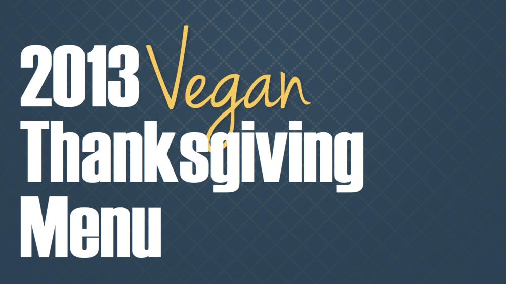 vegan-thanksgiving-thumbnail.001.png