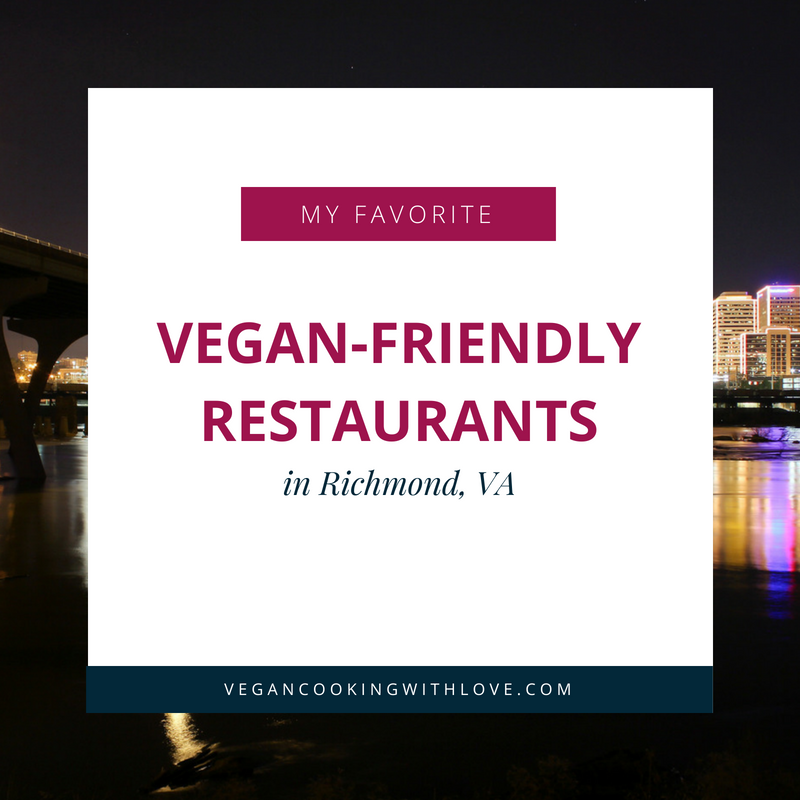 vegan-friendly-restaurants-richmond-va.png