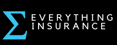 Everything Insurance, LLC
