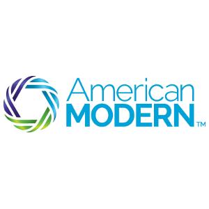 American-Modern-300.png