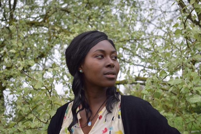 Eunice portrait.JPG