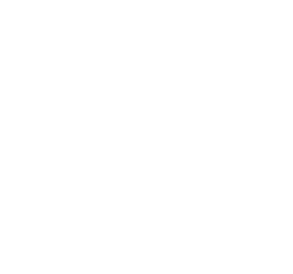 The Aylmer District Trapper's Council