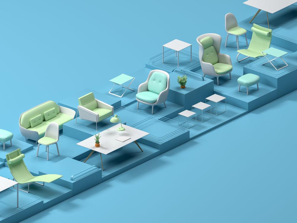 У нас найбільший вибір меблів! - Корпусні та м'які меблі, двері, кухні, дзеркала, текстиль, освітлення, студії дизайну — це все можна знайти у ТЦ «Гора».Тут є можливість повністю обмеблювати помешкання не шукаючи по цілому місту потрібні речі. Різноманіття стилістик та доступні ціни роблять торговий центр «ГОРА» місцем, де можна провести час із задоволенням та користю.