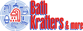 bathkrafters.png