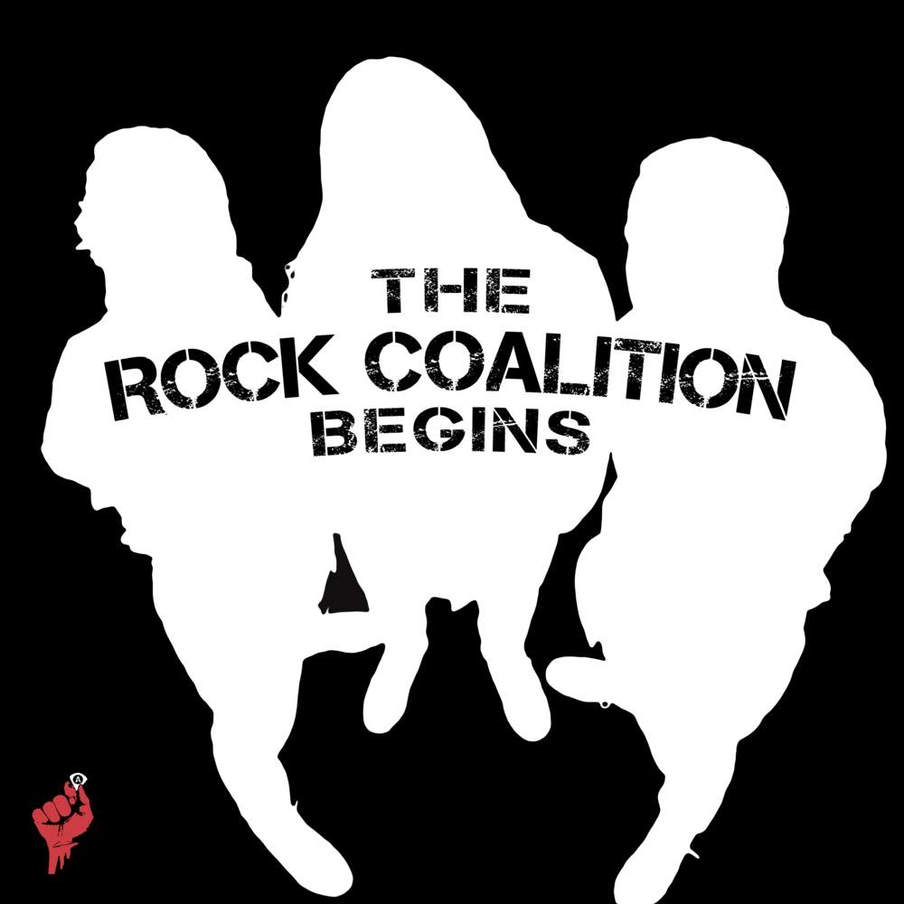 Amplified-The-Rock-Coalition-Begins-Cover.png