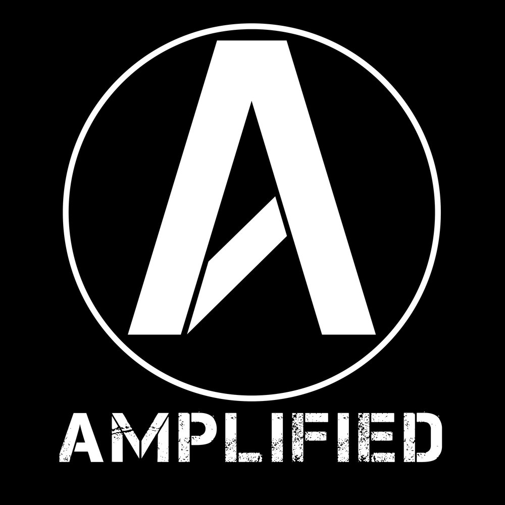 Amplified - Trouble Time.jpg