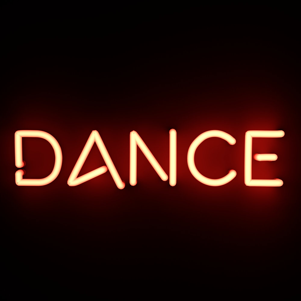 Amplified - Dance - Cover.jpg