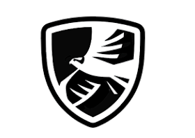 seahawk security logo.png