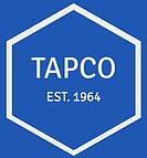 TAPCO Screens.png