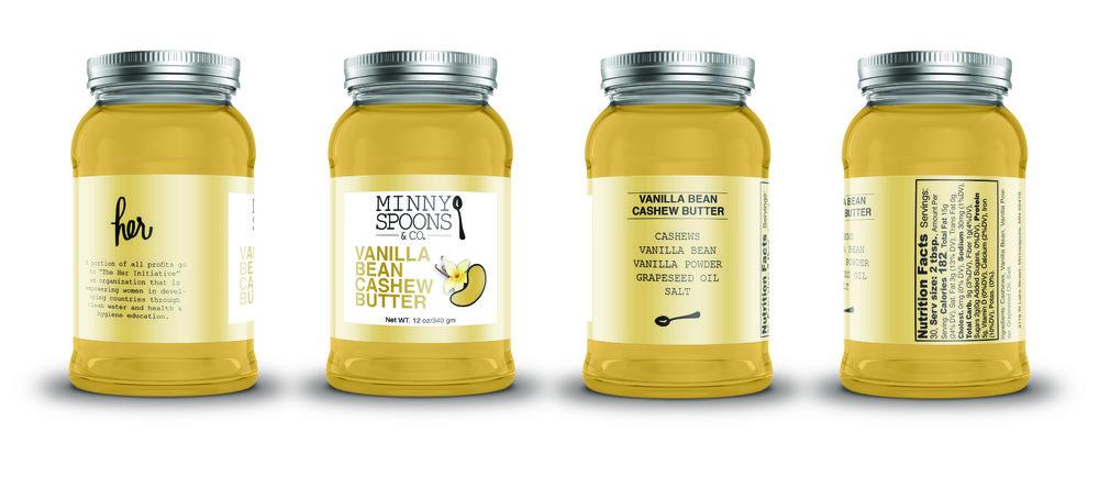 Nut Butter Label.jpg