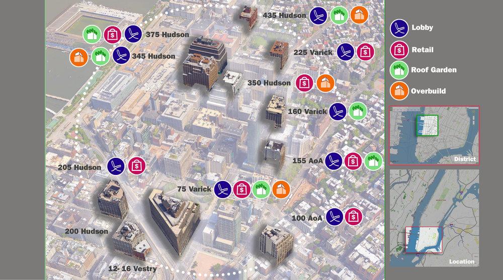 20180419a_Aerial Map Base map.jpg