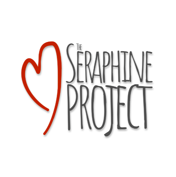 The Seraphine Project