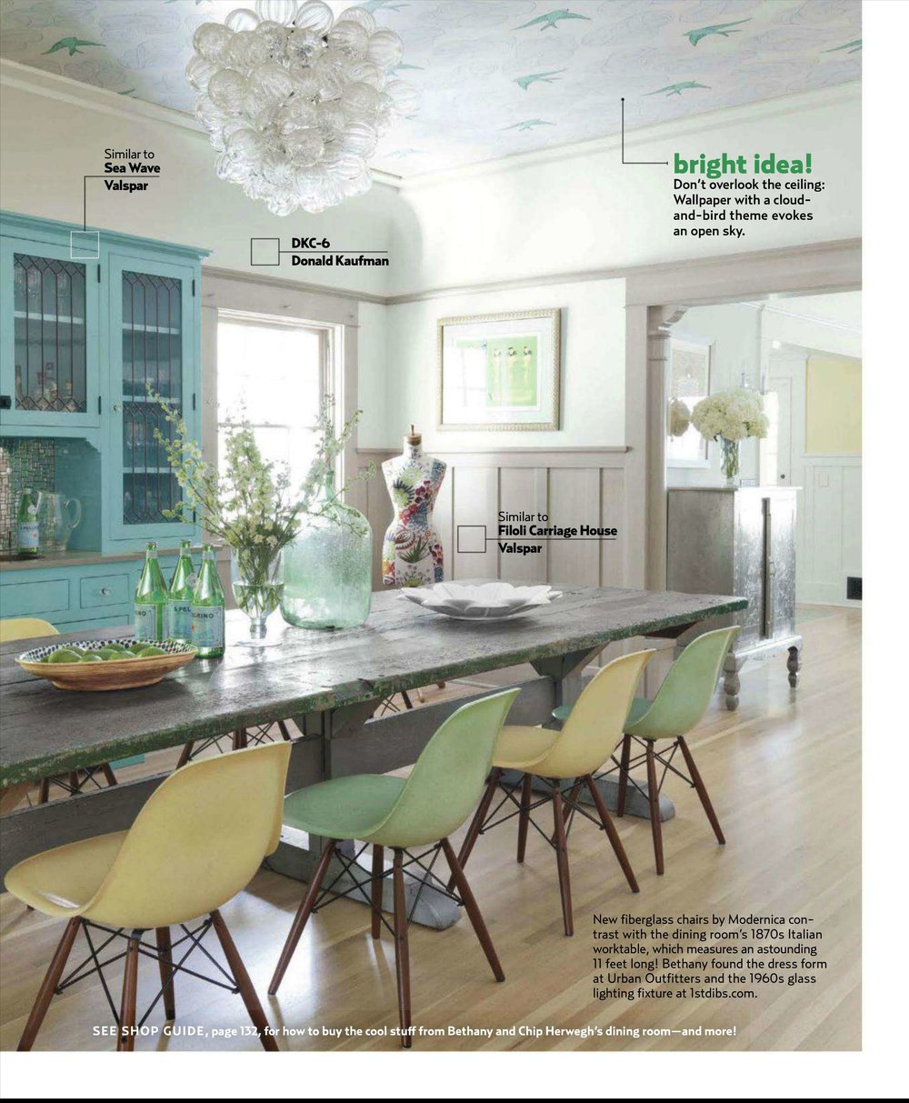 Country-Living-June-2012-US_66-3_Page_4.jpg